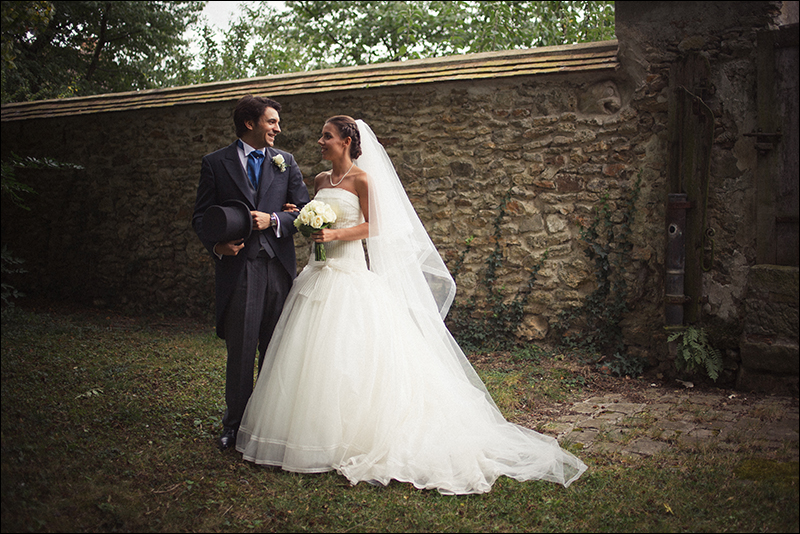 mariage pauline et olivier 350.jpg