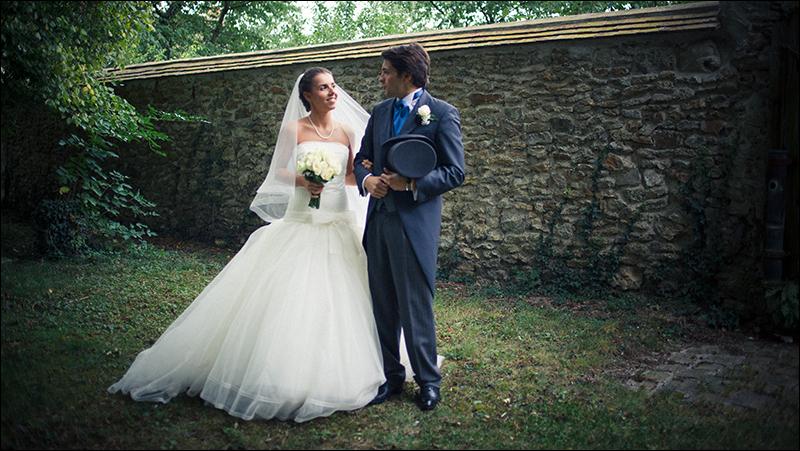 mariage pauline et olivier 353.jpg