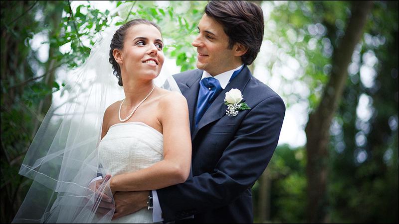 mariage pauline et olivier 365.jpg