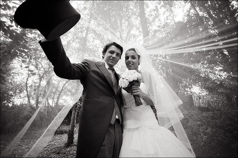 mariage pauline et olivier 355.jpg