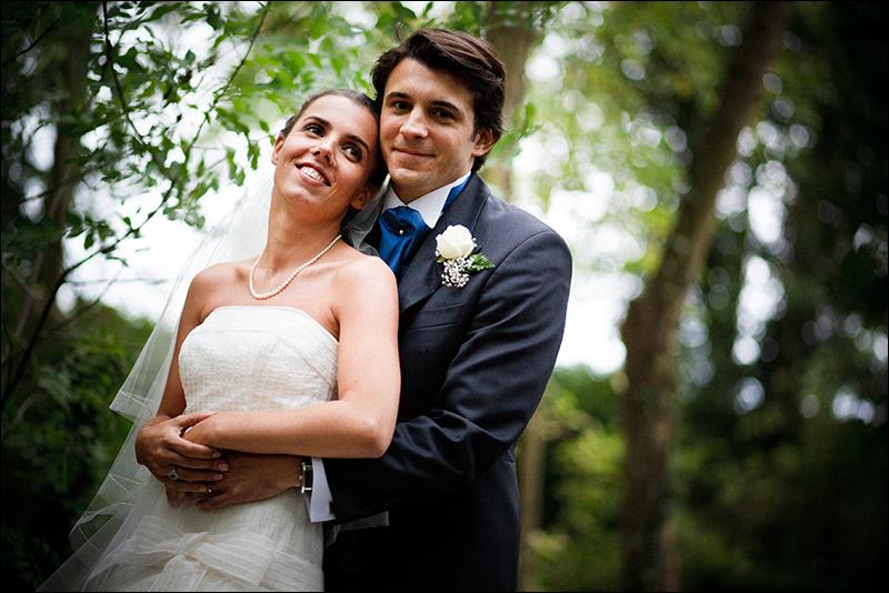 mariage pauline et olivier 368.jpg