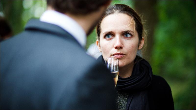 mariage pauline et olivier 401.jpg