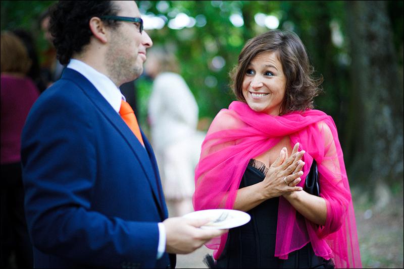 mariage pauline et olivier 445.jpg
