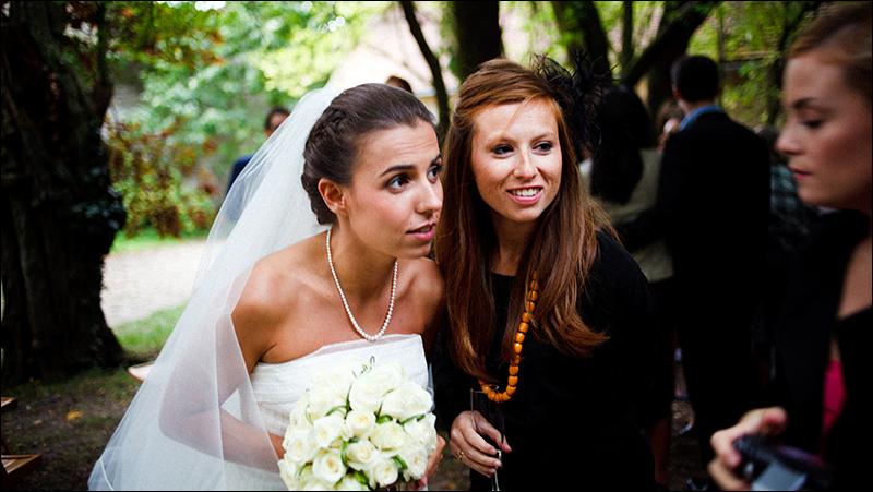 mariage pauline et olivier 523.jpg