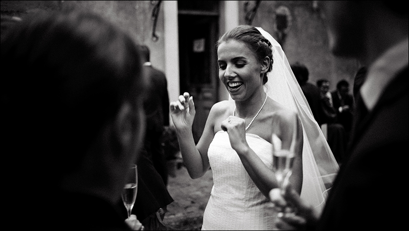 mariage pauline et olivier 583.jpg