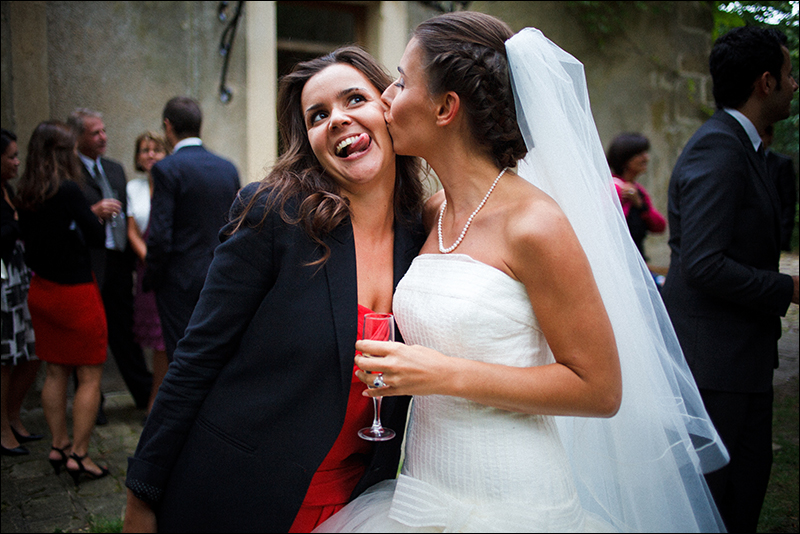 mariage pauline et olivier 586.jpg
