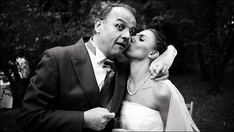 mariage pauline et olivier 614-2.jpg