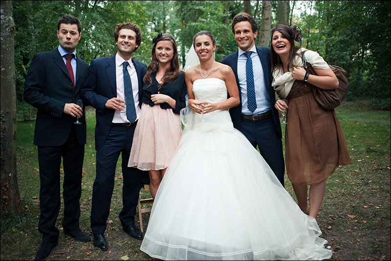 mariage pauline et olivier 613.jpg