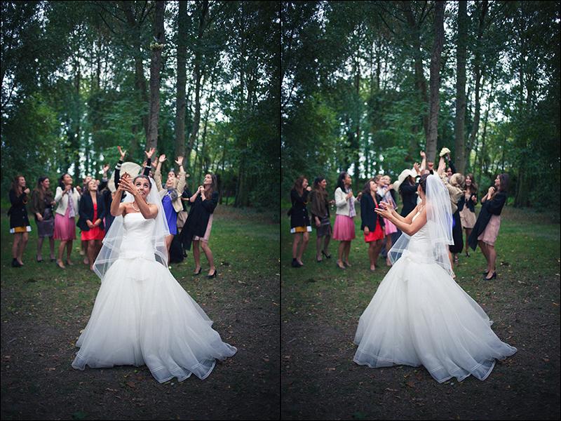 mariage pauline et olivier 629.jpg
