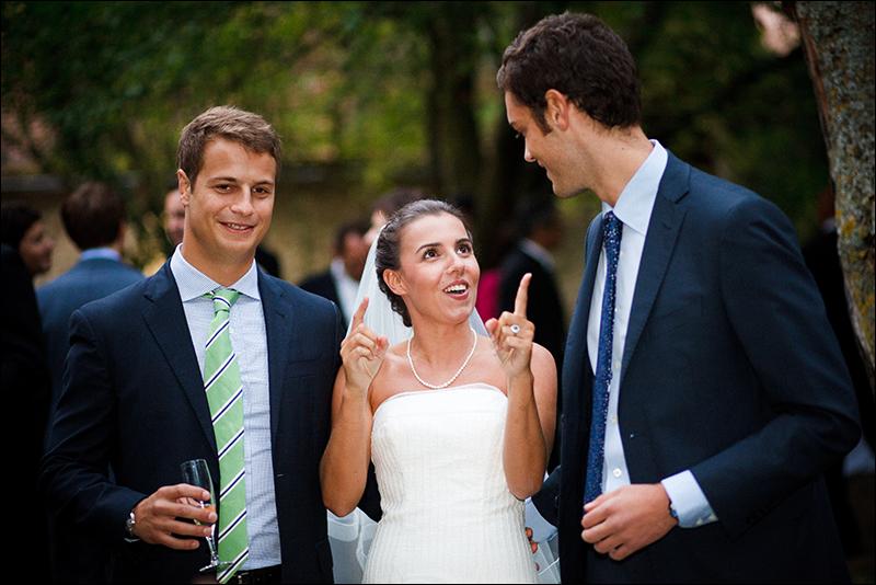 mariage pauline et olivier 646.jpg