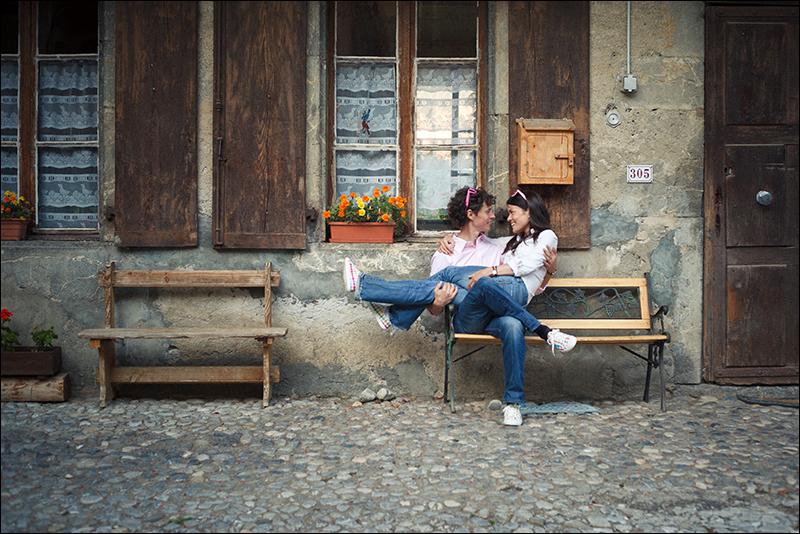 mariage nelly et baptiste 0139.jpg