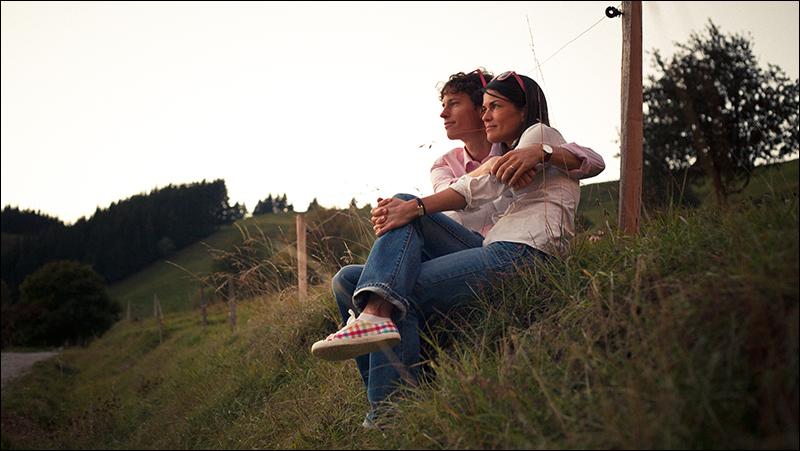 mariage nelly et baptiste 0192.jpg