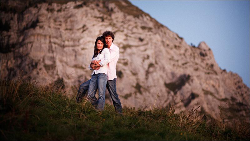mariage nelly et baptiste 0263.jpg