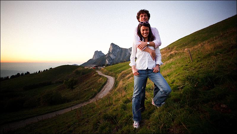mariage nelly et baptiste 0232-2.jpg