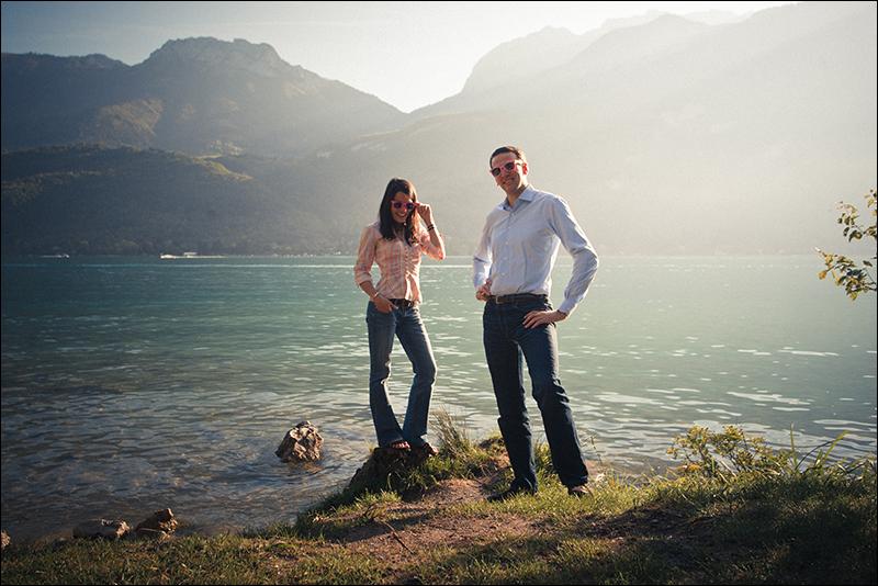 mariage nelly et baptiste 0291.jpg