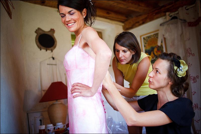 mariage nelly et baptiste 0619.jpg
