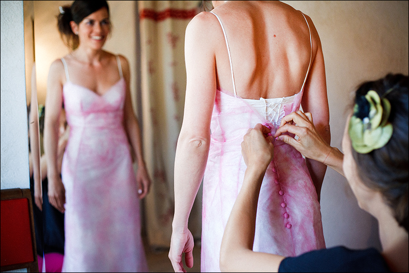 mariage nelly et baptiste 0640.jpg