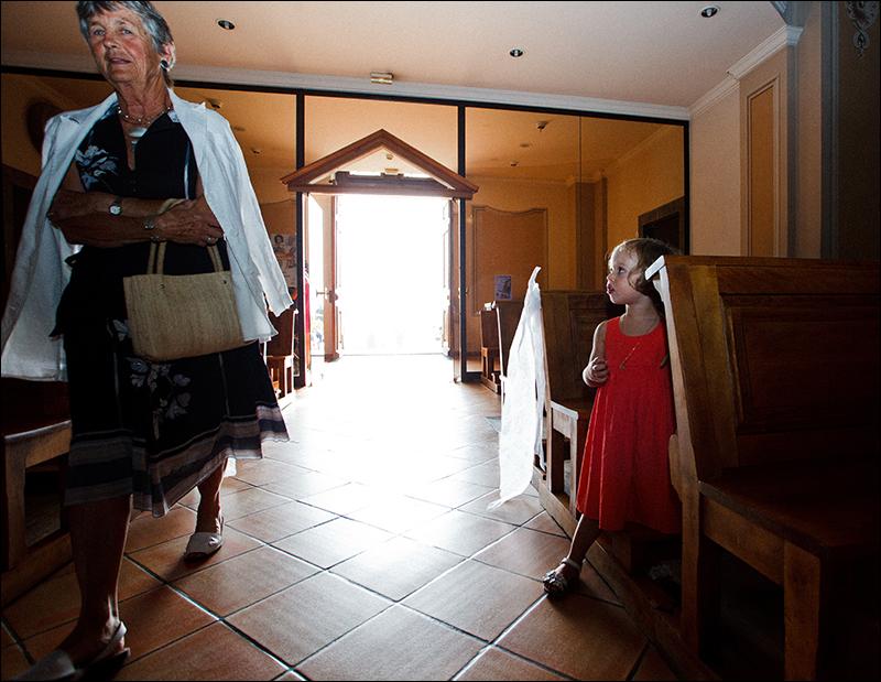 mariage nelly et baptiste 0682-2.jpg