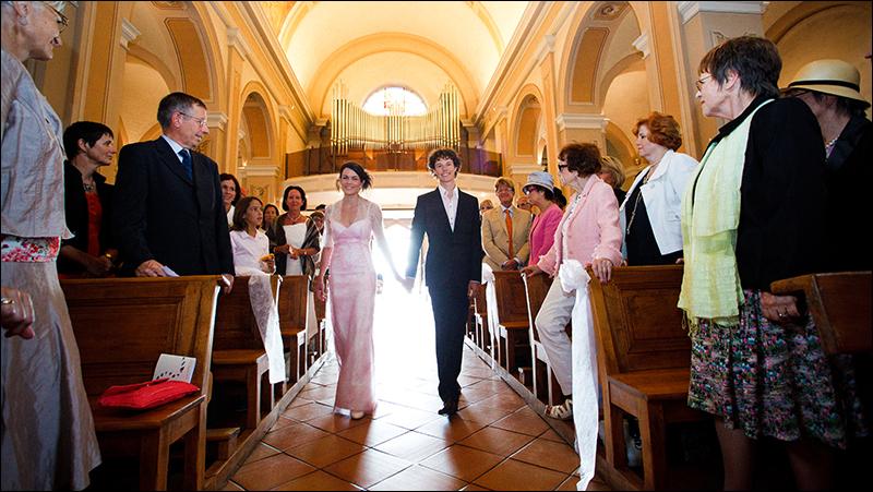 mariage nelly et baptiste 0705.jpg