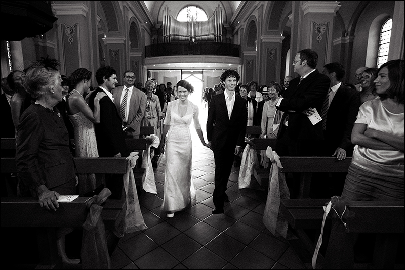 mariage nelly et baptiste 0708-2.jpg