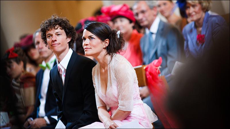 mariage nelly et baptiste 0756.jpg
