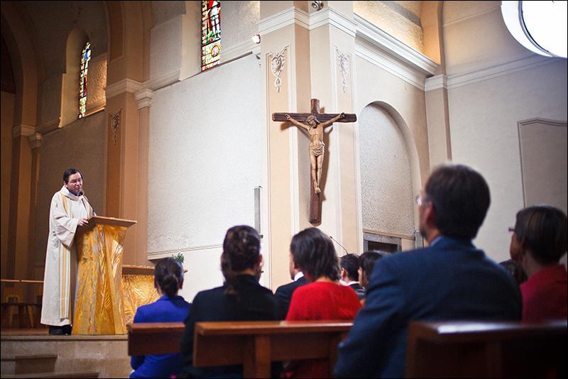 mariage nelly et baptiste 0767.jpg