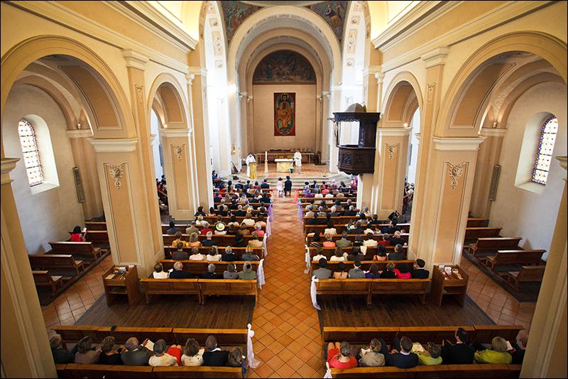 mariage nelly et baptiste 0774.jpg