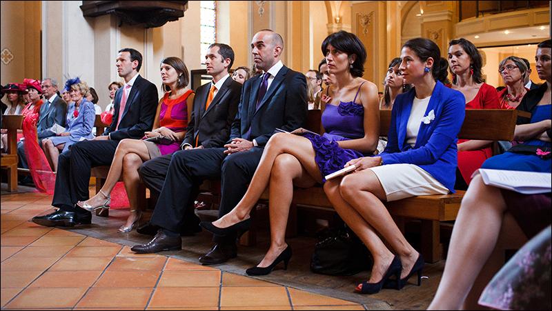 mariage nelly et baptiste 0770.jpg
