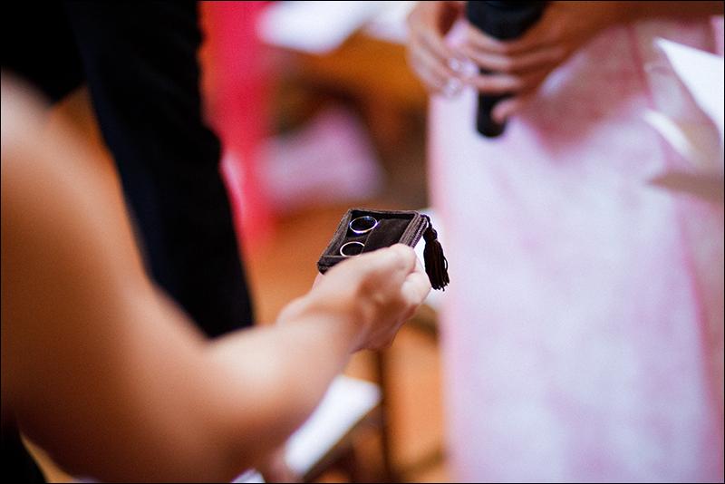 mariage nelly et baptiste 0822.jpg