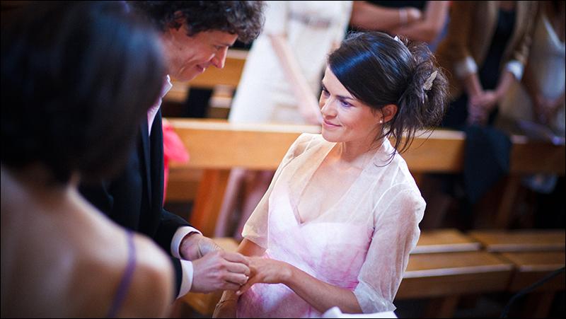 mariage nelly et baptiste 0827.jpg