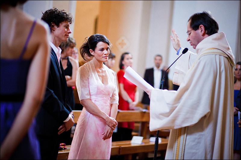 mariage nelly et baptiste 0833.jpg