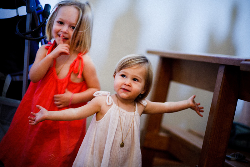 mariage nelly et baptiste 0895-2.jpg