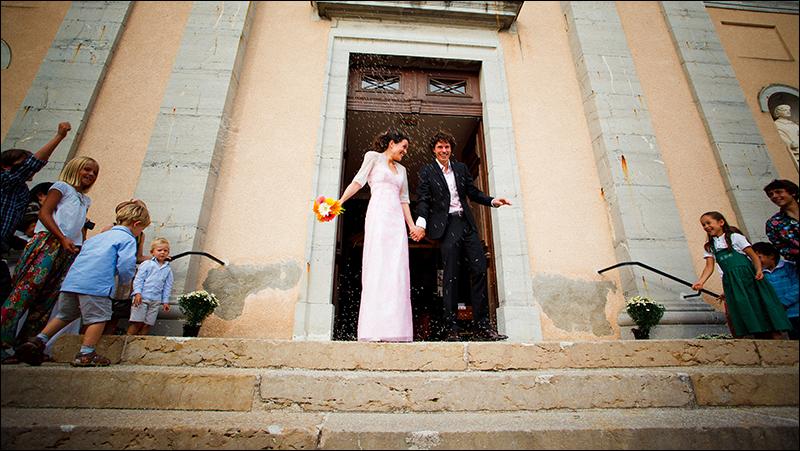 mariage nelly et baptiste 0939.jpg