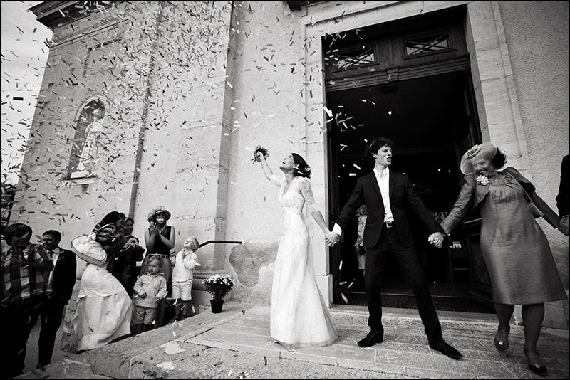 mariage nelly et baptiste 0945-2.jpg