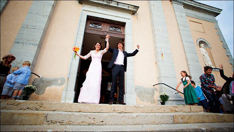mariage nelly et baptiste 0941.jpg