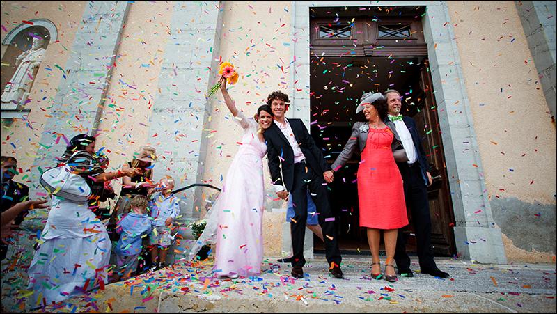 mariage nelly et baptiste 0950.jpg