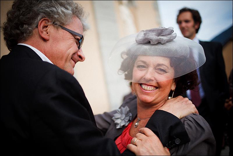 mariage nelly et baptiste 0974.jpg