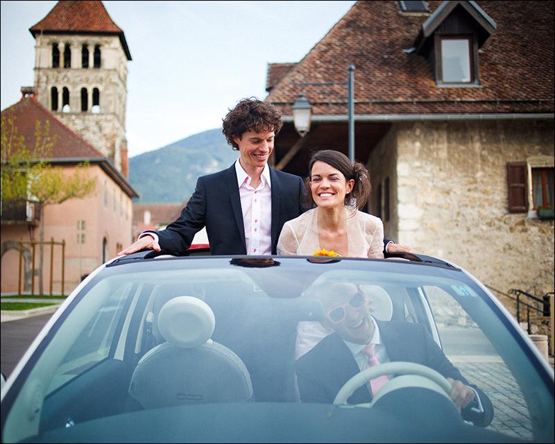 mariage nelly et baptiste 1038.jpg