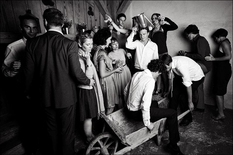 mariage nelly et baptiste 1707-2.jpg
