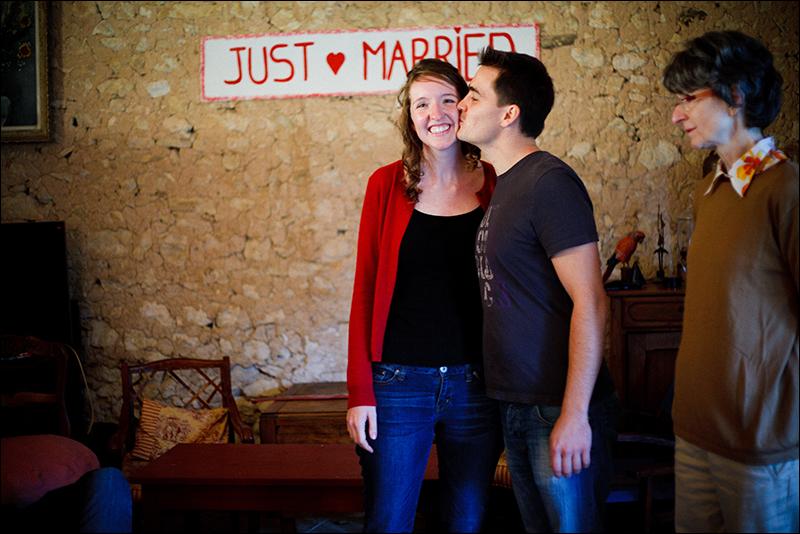 mariage aline et romain 0074.jpg
