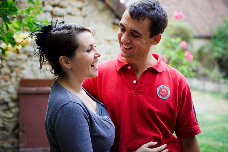 mariage aline et romain 0208.jpg