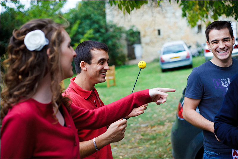 mariage aline et romain 0215.jpg