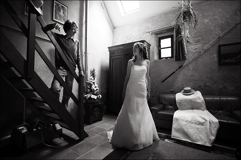 mariage aline et romain 0271-2.jpg