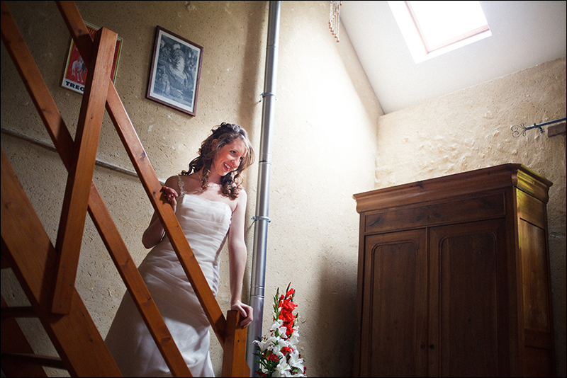 mariage aline et romain 0290.jpg