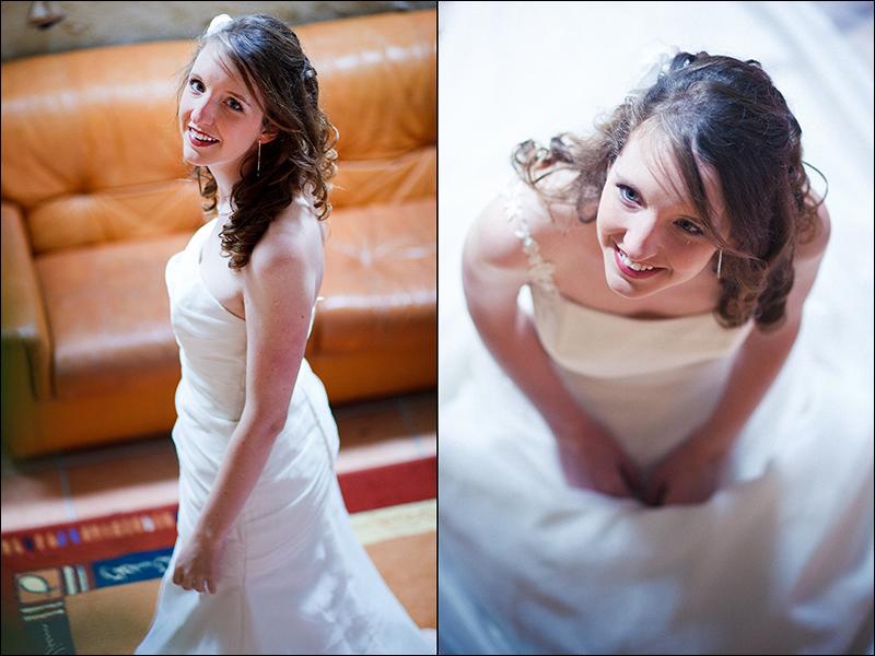 mariage aline et romain 0302.jpg