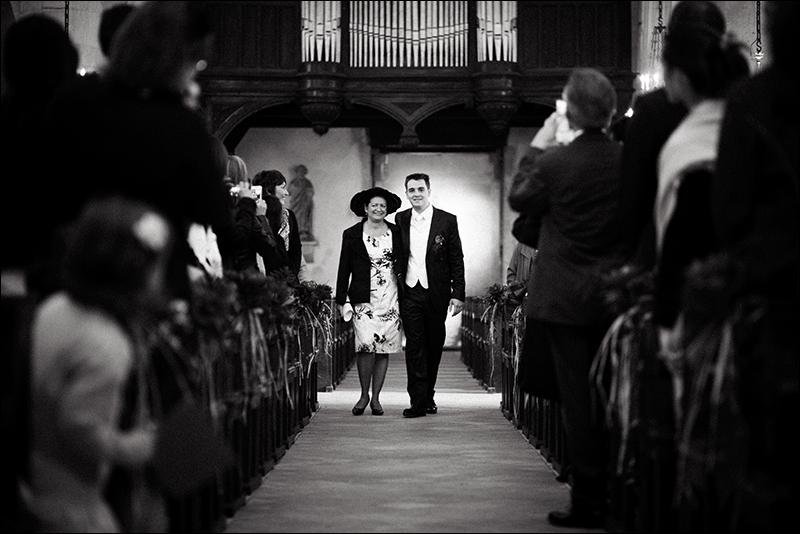 mariage aline et romain 0403.jpg