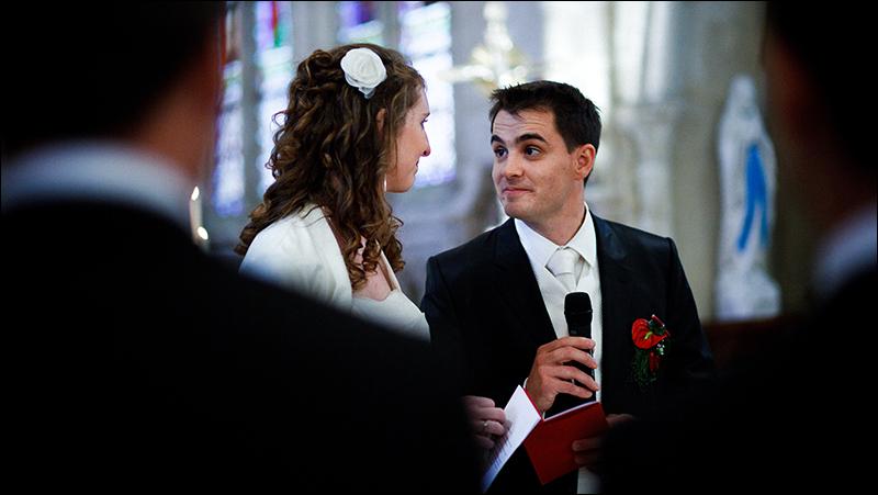 mariage aline et romain 0432.jpg