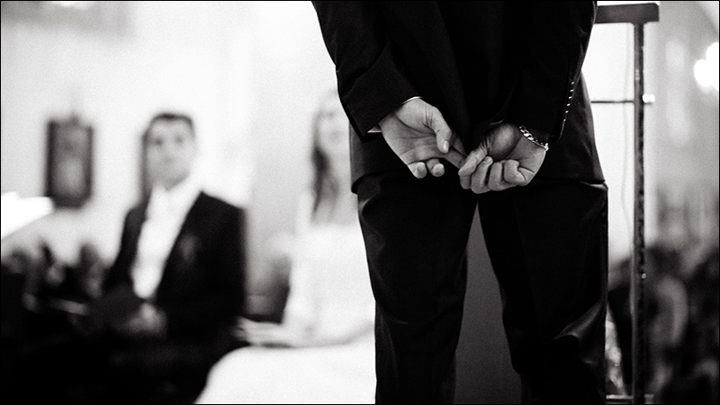 mariage aline et romain 0451.jpg
