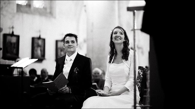 mariage aline et romain 0452-2.jpg