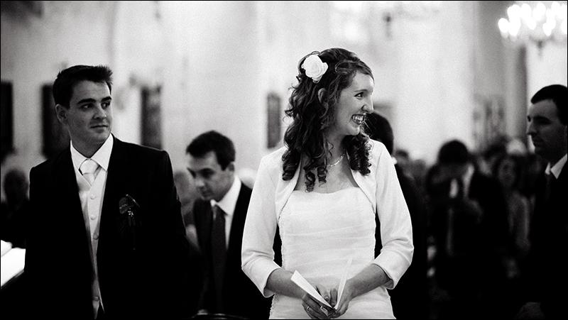 mariage aline et romain 0485-2.jpg